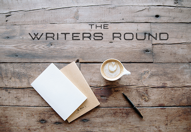 Writers Round