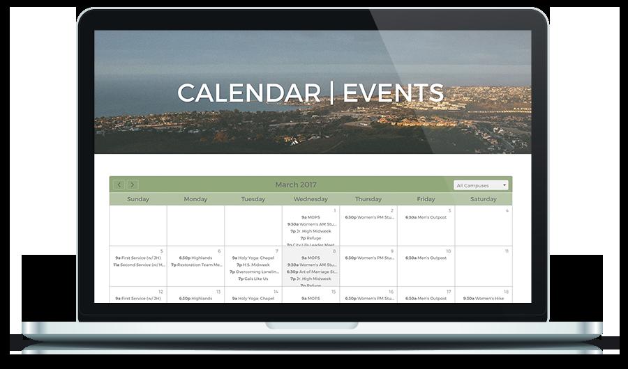 iBook_Calendar|event