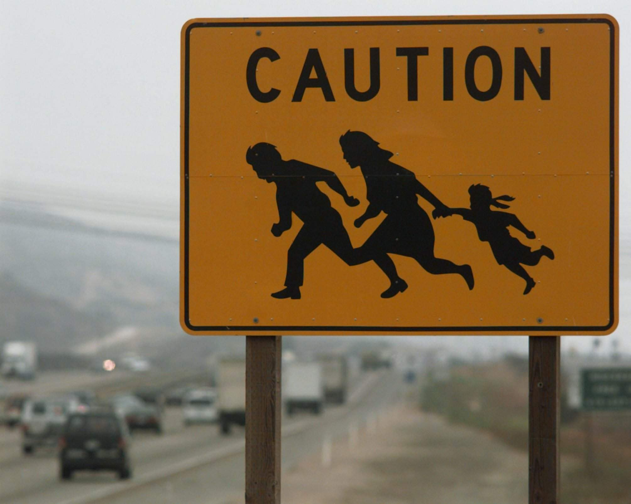 Superior ALIENS, DREAMERS AND EMPATHY