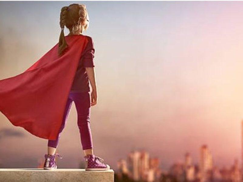 love superpower