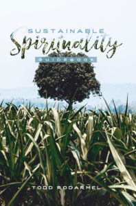 sustainable spirituality