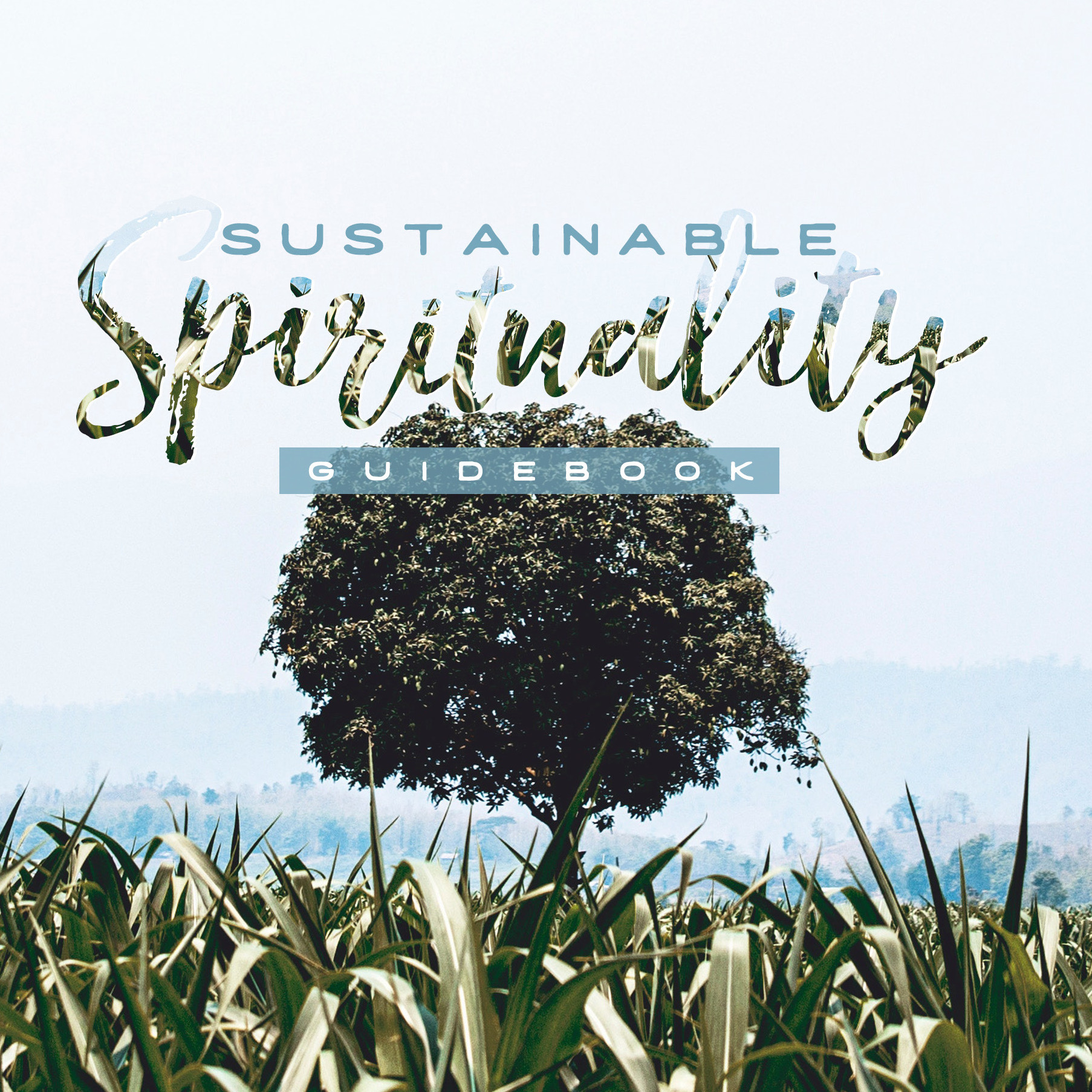 sustainable spirituality